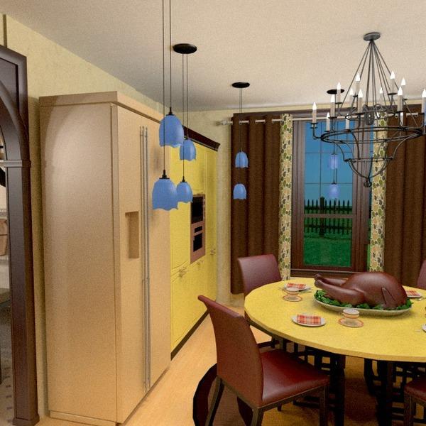 fotos dekor küche haushalt esszimmer ideen