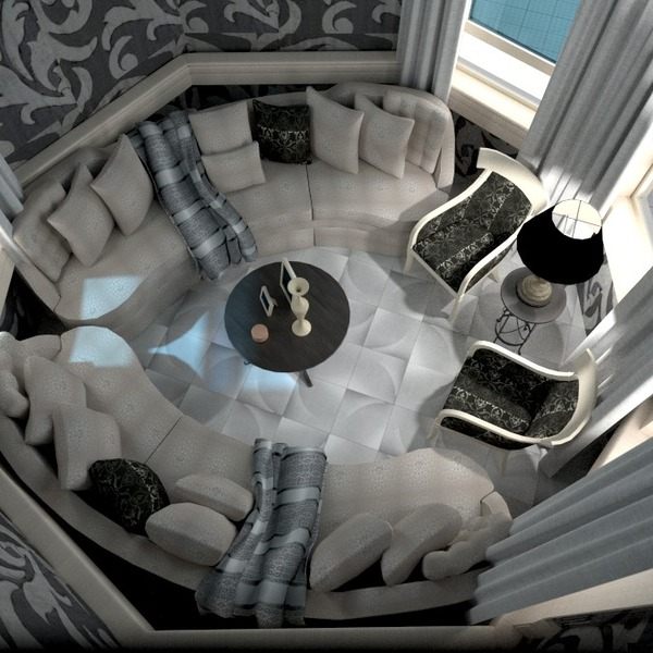 photos furniture decor living room renovation ideas