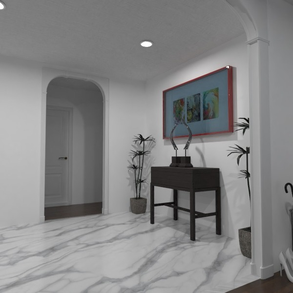 zdjęcia mieszkanie dom oświetlenie architektura wejście pomysły