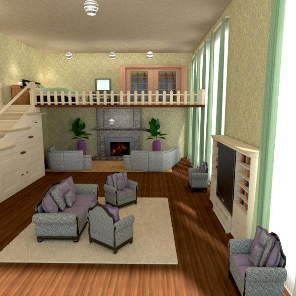 fotos apartamento casa muebles decoración salón arquitectura trastero ideas