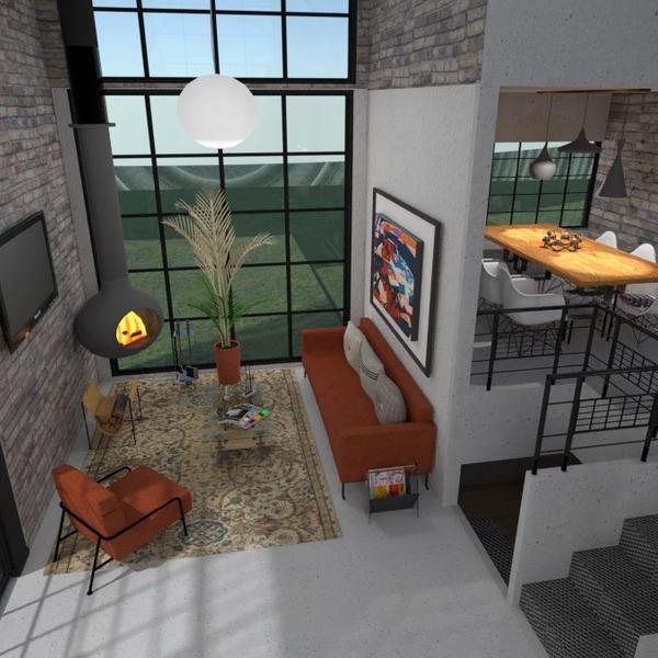 fotos wohnung mobiliar wohnzimmer outdoor esszimmer ideen