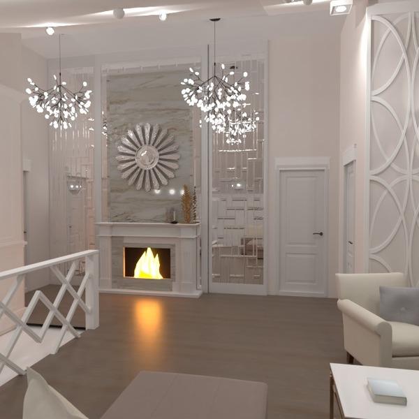 fotos apartamento casa quarto iluminação reforma ideias