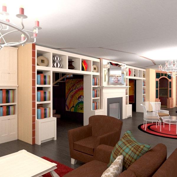 fotos mobiliar dekor wohnzimmer esszimmer ideen