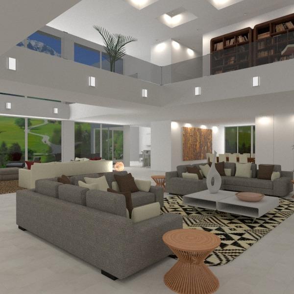 fotos casa varanda inferior mobílias decoração faça você mesmo quarto iluminação reforma arquitetura ideias
