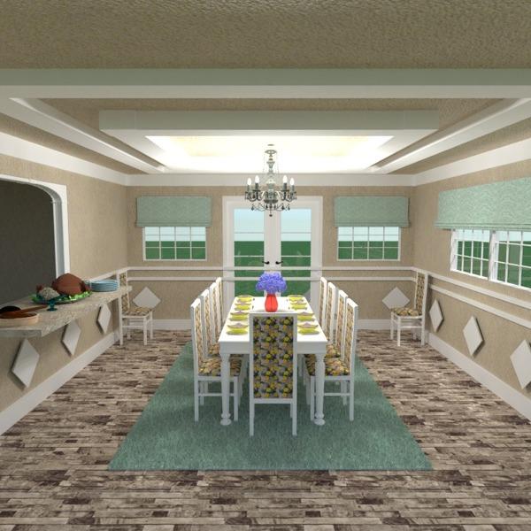 fotos muebles decoración iluminación cafetería comedor arquitectura trastero ideas