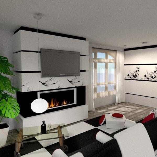 photos apartment furniture living room lighting ideas