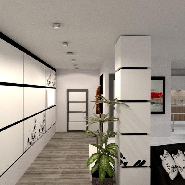 photos apartment lighting entryway ideas