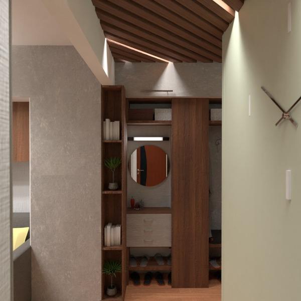 foto appartamento casa arredamento decorazioni saggiorno studio illuminazione rinnovo ripostiglio monolocale vano scale idee