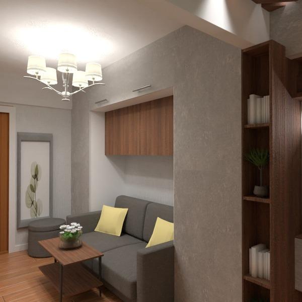 foto appartamento casa veranda arredamento decorazioni angolo fai-da-te saggiorno cameretta studio illuminazione rinnovo ripostiglio monolocale idee