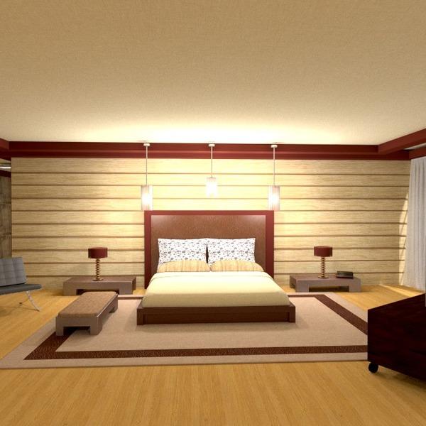 foto appartamento arredamento saggiorno illuminazione idee