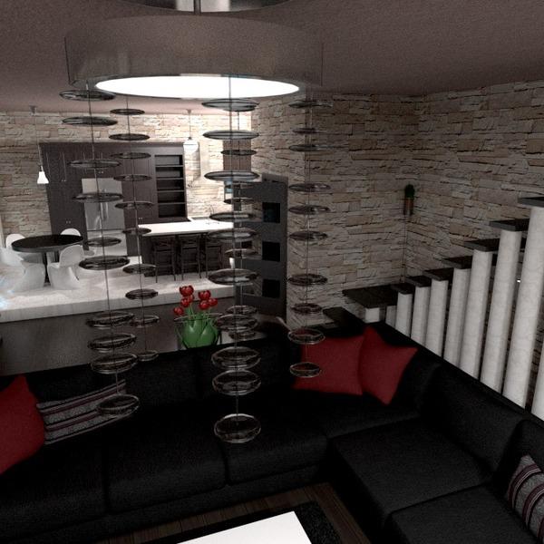 photos appartement salon architecture idées