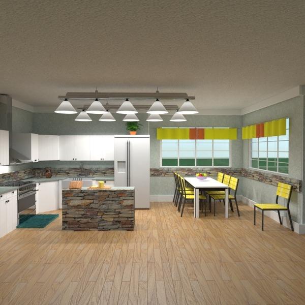 zdjęcia dom meble wystrój wnętrz kuchnia oświetlenie gospodarstwo domowe jadalnia architektura przechowywanie pomysły