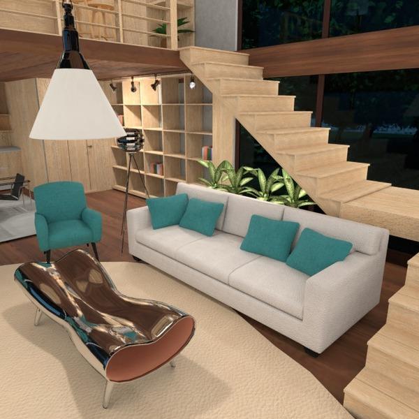 fotos haus mobiliar dekor beleuchtung studio ideen