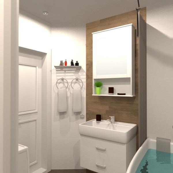 fotos wohnung haus mobiliar dekor do-it-yourself badezimmer beleuchtung renovierung ideen