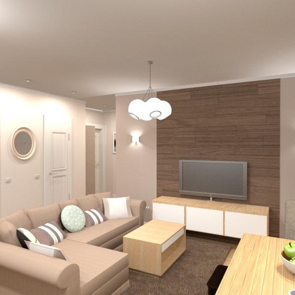 fotos wohnung haus mobiliar dekor do-it-yourself wohnzimmer küche beleuchtung renovierung haushalt lagerraum, abstellraum studio ideen