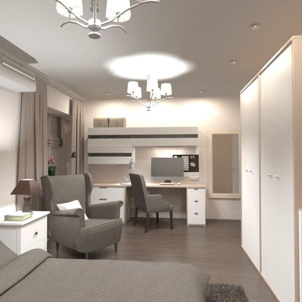 fotos wohnung haus mobiliar dekor do-it-yourself schlafzimmer beleuchtung renovierung haushalt lagerraum, abstellraum studio ideen