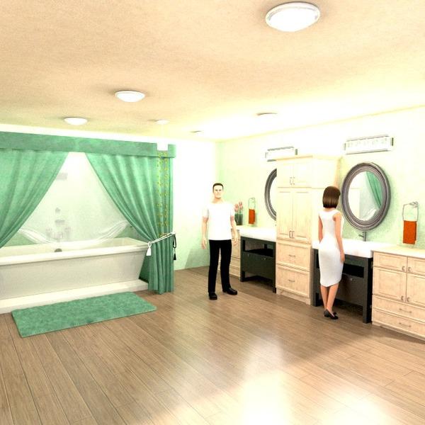 fotos apartamento casa muebles cuarto de baño ideas