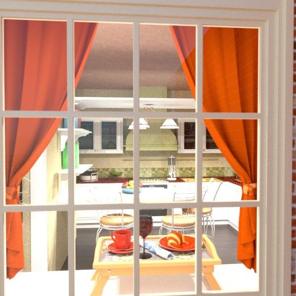 nuotraukos dekoras namų apyvoka valgomasis idėjos