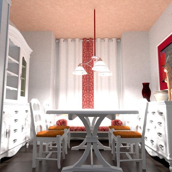 nuotraukos baldai dekoras valgomasis sandėliukas idėjos