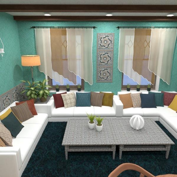 zdjęcia dom meble pokój dzienny architektura pomysły