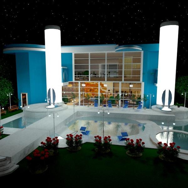 fotos haus terrasse mobiliar dekor do-it-yourself badezimmer schlafzimmer wohnzimmer küche outdoor beleuchtung landschaft haushalt esszimmer architektur lagerraum, abstellraum eingang ideen