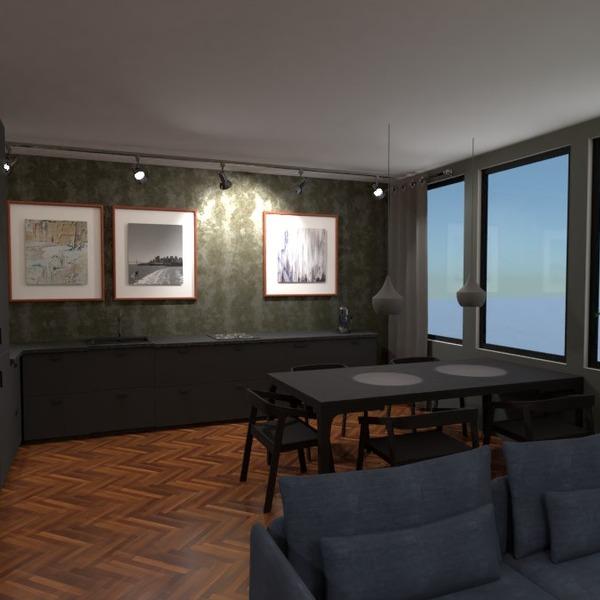 fotos büro renovierung ideen