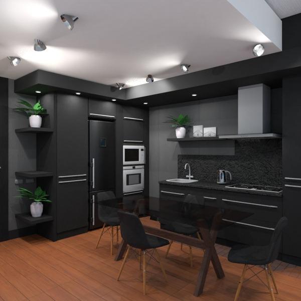 fotos wohnung haus dekor küche architektur ideen