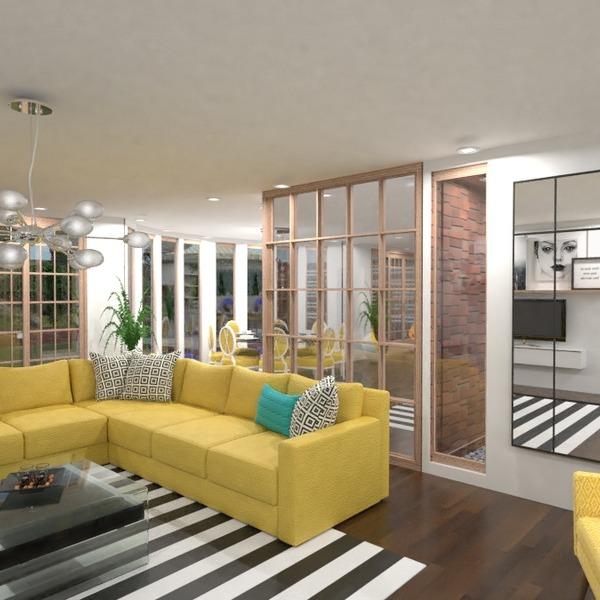 fotos haus dekor wohnzimmer beleuchtung esszimmer ideen