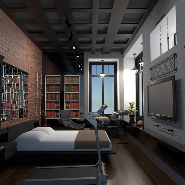 идеи квартира декор сделай сам спальня идеи