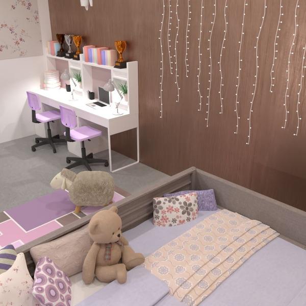 nuotraukos namas baldai dekoras miegamasis apšvietimas idėjos