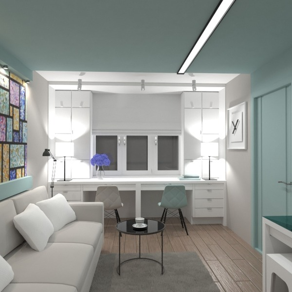fotos wohnung mobiliar wohnzimmer büro beleuchtung lagerraum, abstellraum ideen