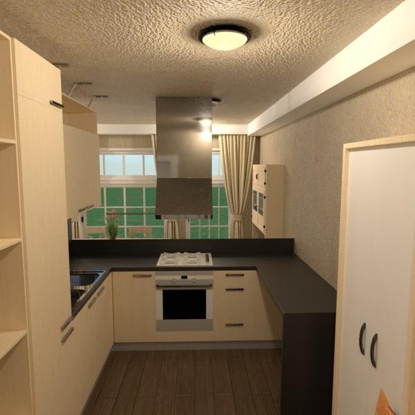 fotos casa muebles salón cocina iluminación comedor arquitectura trastero ideas