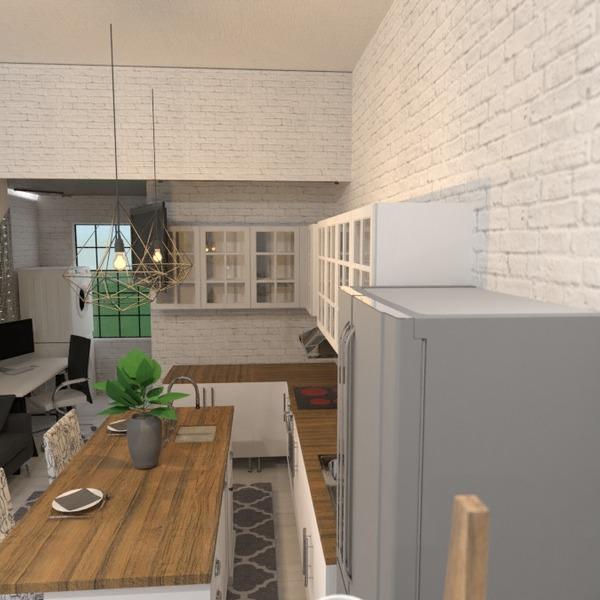 nuotraukos butas namas terasa baldai dekoras pasidaryk pats vonia miegamasis svetainė virtuvė eksterjeras biuras apšvietimas renovacija kraštovaizdis namų apyvoka valgomasis аrchitektūra sandėliukas studija prieškambaris idėjos