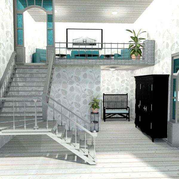 foto appartamento casa arredamento decorazioni saggiorno cucina architettura idee