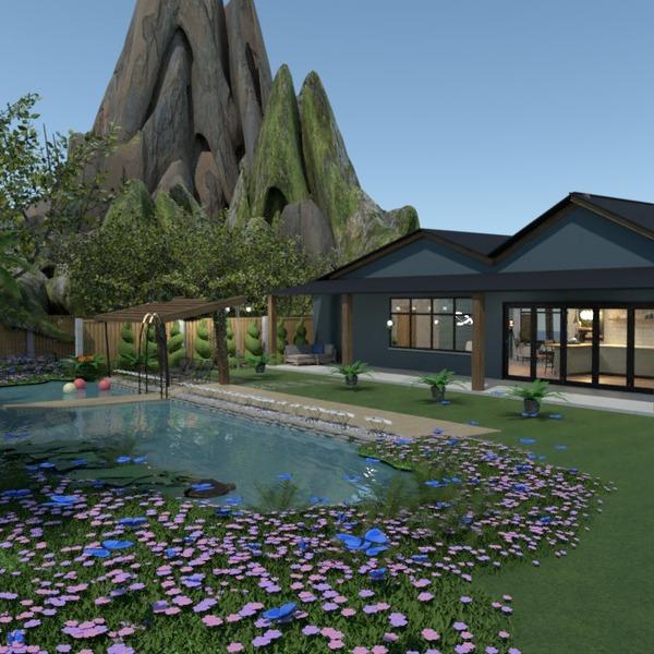 photos house diy outdoor architecture ideas