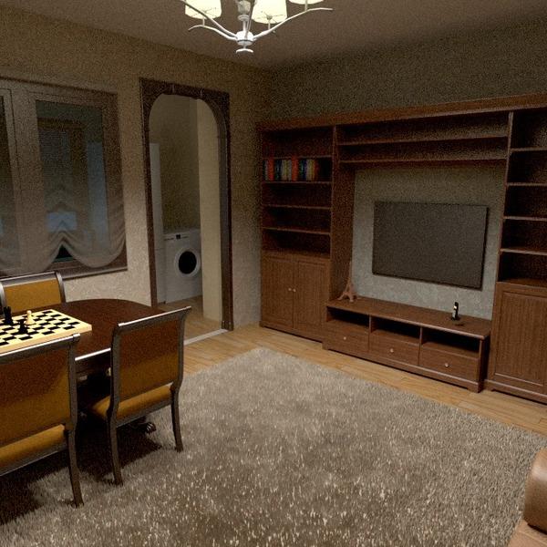 photos living room storage ideas