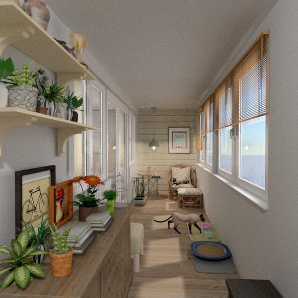 foto appartamento decorazioni oggetti esterni illuminazione paesaggio idee