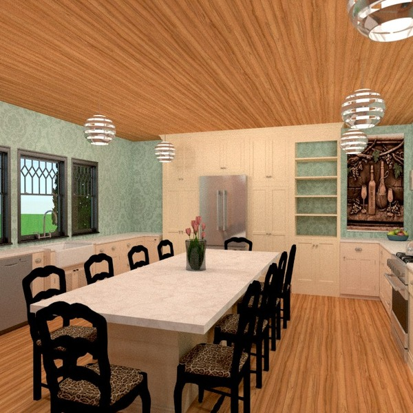 photos apartment house furniture decor living room kitchen household dining room architecture storage ideas