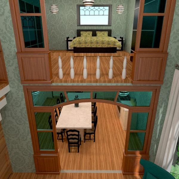 fotos apartamento casa terraza muebles decoración dormitorio salón cocina hogar comedor arquitectura trastero descansillo ideas