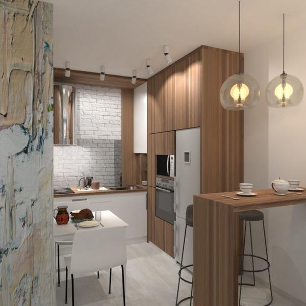 foto appartamento casa arredamento decorazioni angolo fai-da-te cucina studio illuminazione rinnovo caffetteria sala pranzo ripostiglio monolocale idee