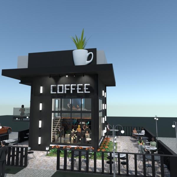 nuotraukos apšvietimas kraštovaizdis kavinė аrchitektūra idėjos