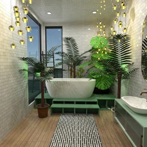 photos house diy bathroom lighting storage ideas