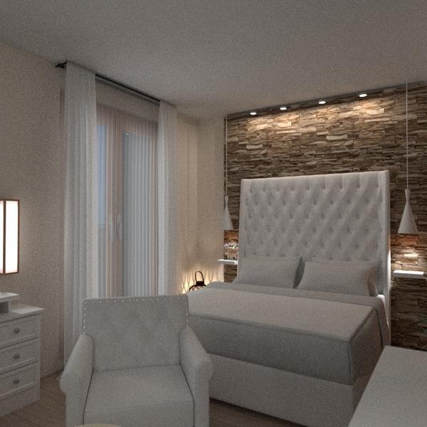 nuotraukos butas namas terasa dekoras miegamasis svetainė biuras apšvietimas аrchitektūra studija prieškambaris idėjos