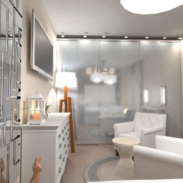 nuotraukos butas namas baldai dekoras pasidaryk pats miegamasis svetainė biuras apšvietimas valgomasis аrchitektūra idėjos
