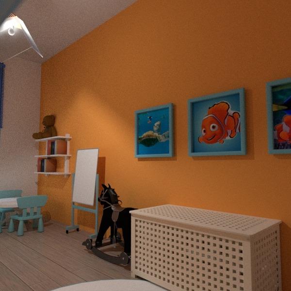 nuotraukos butas namas baldai dekoras vonia miegamasis svetainė vaikų kambarys apšvietimas аrchitektūra idėjos
