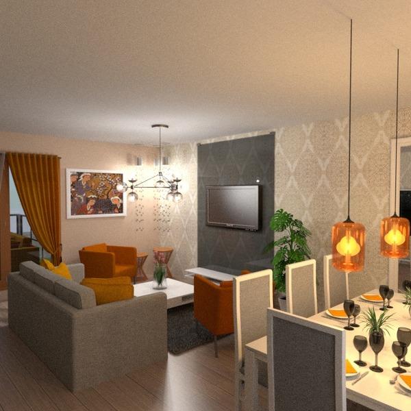 nuotraukos butas namas terasa baldai dekoras pasidaryk pats vonia miegamasis svetainė garažas virtuvė vaikų kambarys biuras namų apyvoka valgomasis аrchitektūra prieškambaris idėjos
