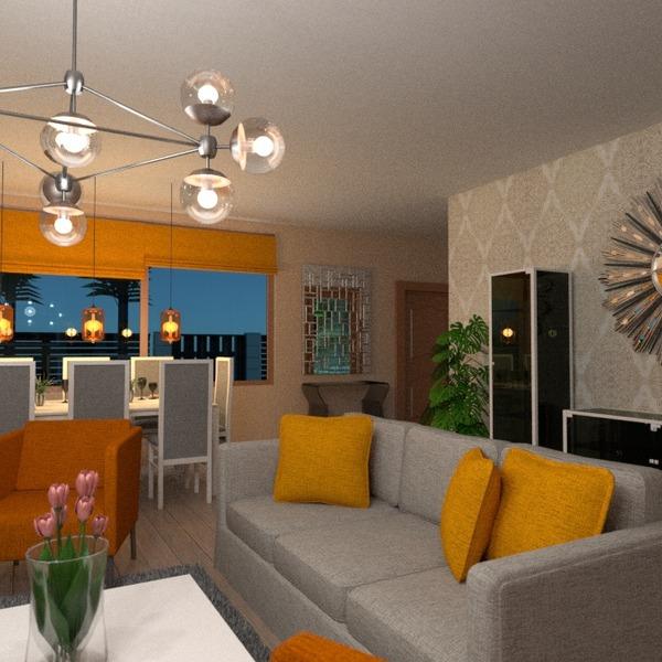nuotraukos butas namas terasa baldai dekoras vonia miegamasis svetainė virtuvė vaikų kambarys biuras apšvietimas renovacija idėjos
