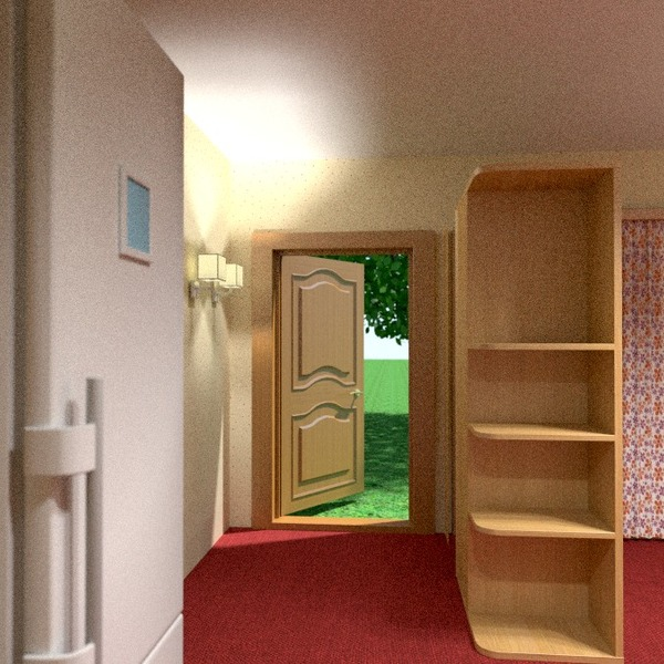 zdjęcia dom wejście pomysły