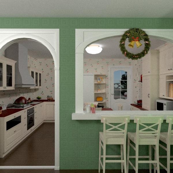 fotos mobiliar dekor küche beleuchtung haushalt café esszimmer ideen