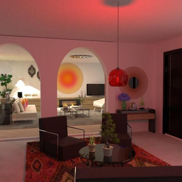 fotos apartamento casa estúdio ideias